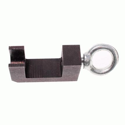 Захват для съемника форсунок Mercedes Car-tool CT-8511
