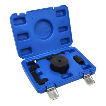 Съемник форсунок CDI Car-tool CT-A1299