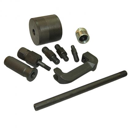 Съемник форсунок для CDI Car-tool CT-1210