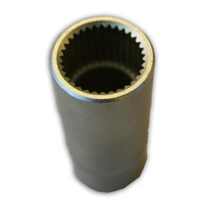 Сервисный ключ для блока ТНВД Car-tool CT-1755