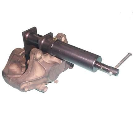 Приспособление для поршней тормозного цилиндра Mercedes CT-A1059