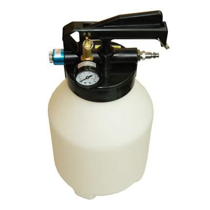 Емкость для заправки масла в АКПП Car-tool CT-A2204