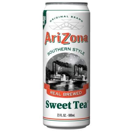 Напиток  ARIZONA  Сладкий чай 0,680мл