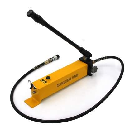 Ручной гидравлический насос Car-tool CT-E1129 до 50 т