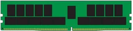 Оперативная память Kingston KSM24RD4/32MEI