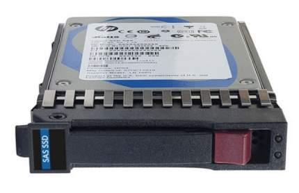 "Внутренний жесткий диск HP 2.5"" 300GB (507284-001)"