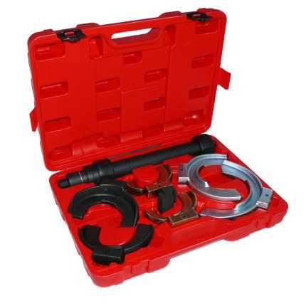 Стяжка пружин подвески Макферсона Car-tool CT-A1047