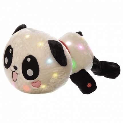 Мягкая игрушка Panga Панда 70 см со светом и звуком