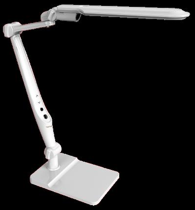 Настольная лампа светодиодная NATIONAL NL-80LED