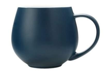 Maxwell & Williams Кружка Оттенки (0.45 л), темно-синяя MW475-DI0242