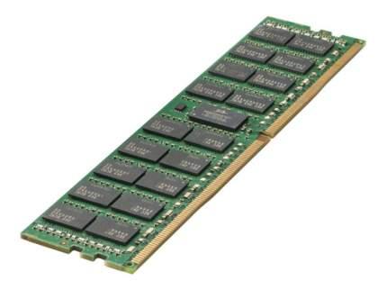 Оперативная память HP Enterprise 815098-B21