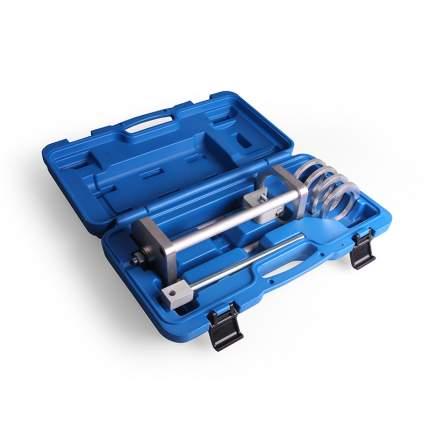 Стяжка пружин для мотоциклов Car-tool CT-E026