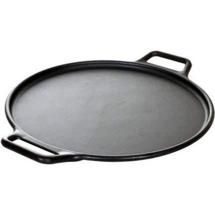 Lodge Форма для пирога круглая, 35.5 см P14P3