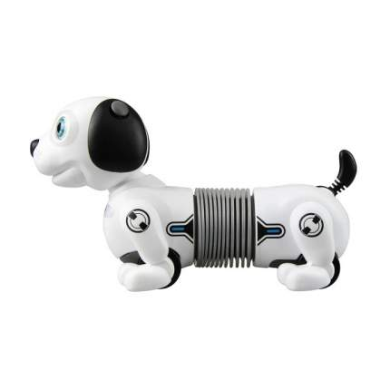 Собака-робот Silverlit YCOO Дэкел Джуниор