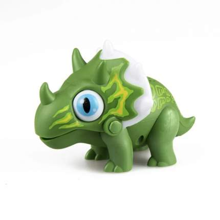 Динозавр Silverlit YCOO Глупи синий