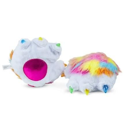 Игровой набор Радужно-бабочково-единорожная кошка Кошачьи лапки Фелисити