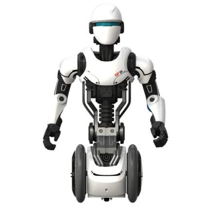 Робот Silverlit YCOO O.P. ONE