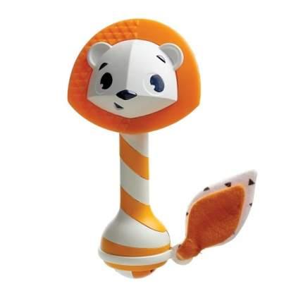 Развивающая игрушка Tiny Love Львенок Леонардо, гремит