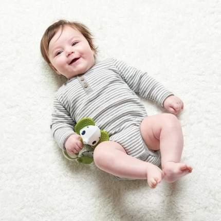 Развивающая игрушка Tiny Love Слоненок Сэм, гремит