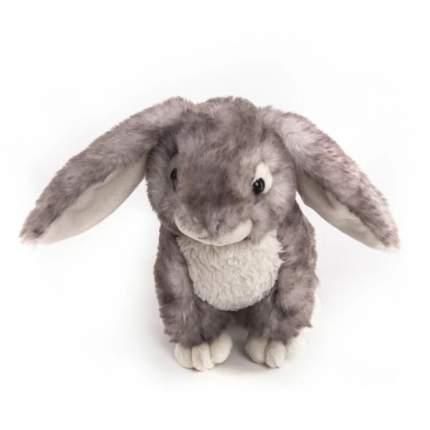 Мягкая игрушка Gulliver Кролик Вася, 16 см
