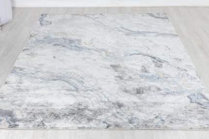 Синтетический ковер коллекции «Silver », 59196, 240x340 см