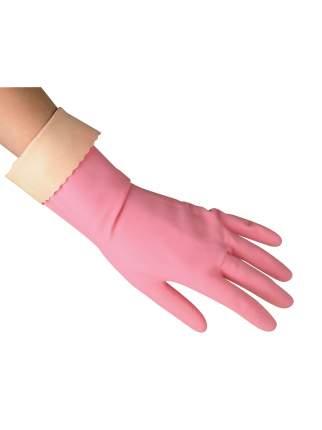 Перчатки для уборки Vileda Sensitive для деликатных работ размер M