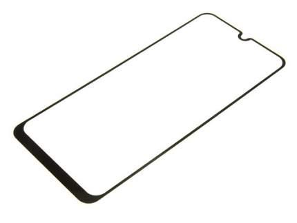 Защитное стекло PC 9H Full для Samsung A30s Black