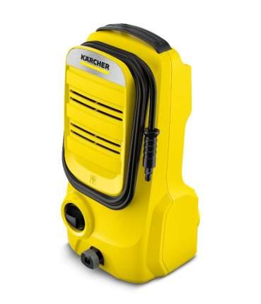 Минимойка Karcher 1.673-500.0 K 2 Compact электрическая