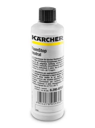 Пеногаситель Karcher 6.295-873.0 RM Foamstop