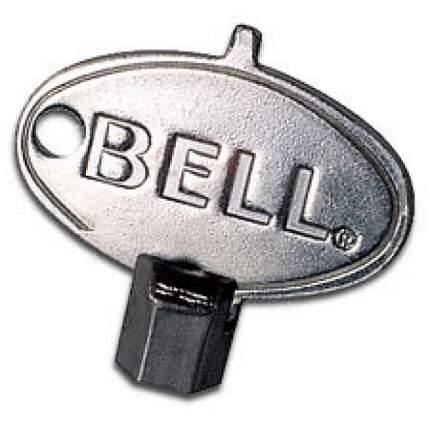 Визора Bell BELL 2080001
