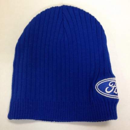 Шапка, синий Ford 11-1089-51