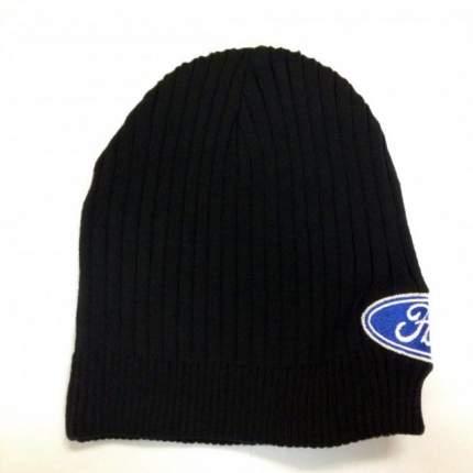 Шапка, черный Ford 11-1089-36