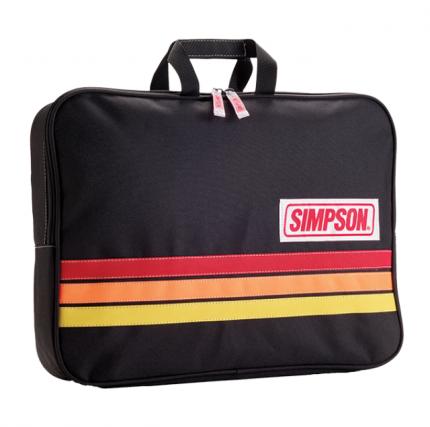 Сумка для автоспорта TOTE Simpson 23306