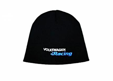 Шапка зимняя BBP Racingline VWRM019