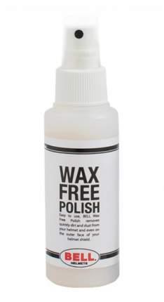 Визора WAX FREE POLISH, 99 мл BELL 2080010