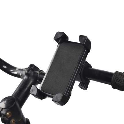 Велосипедный держатель для смартфона 3CS CH-01