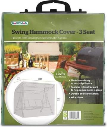 Чехол для садовой качели Swing 3 Seat
