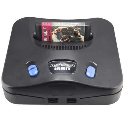 Игровая приставка SEGA Retro Genesis Modern Wireless