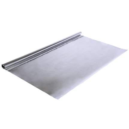 Алюминиевая фольга для термоизоляции Банные Штучки 50 мкм 12х20м (24 м2) 3700