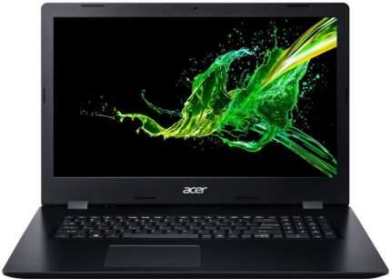 Ноутбук Acer Aspire A317-51-584F Black (NX.HLYER.007)