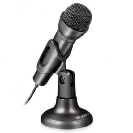 Микрофон Sven MK-500