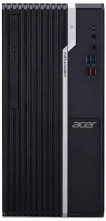 Системный блок Acer Veriton S2660G Black (DT.VQXER.08H)