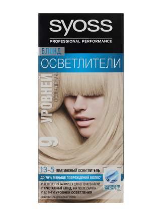 Краска для волос SYOSS 2142942