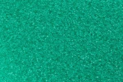 Коврик антибактериальный для холодильника UNICUM 303262/1