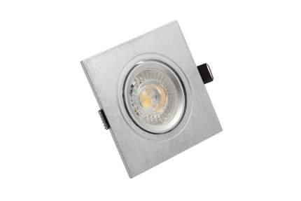 Светильник потолочный, встраиваемый DENKIRS DK3021-CM