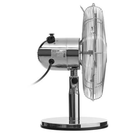 Вентилятор SENCOR SFE 3040SL