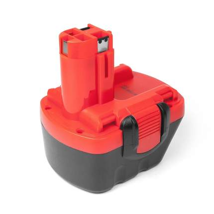 Аккумулятор для инструмента Bosch 12V 2.0Ah (Ni-CD) PN: BAT043, BAT139, 2607335262. /C1