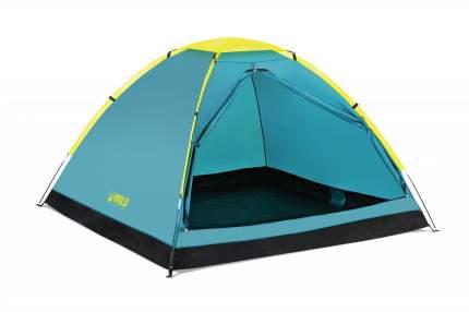 Палатка Cooldome 3210*210*130 см Bestway 68085