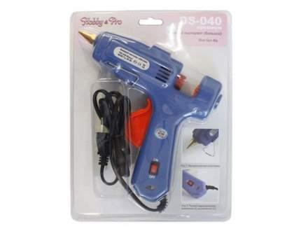 Клеевой пистолет Hobby and Pro 7722579