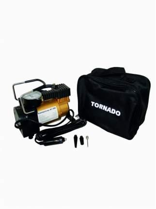 Компрессор автомобильный AutoStandart TORNADO AC580, 35 л/мин. 207001